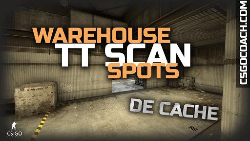de_cache-t-warehouse-scan-spots