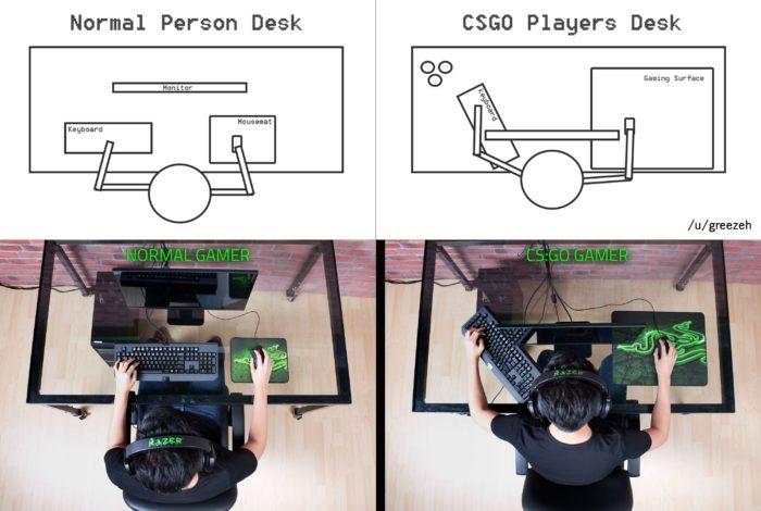 csgo-gamer
